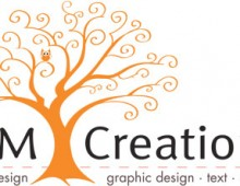 AM Creations