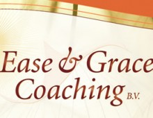 Ease & Grace Coaching