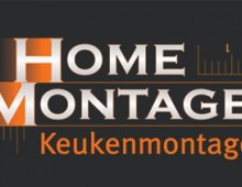 Home Montage